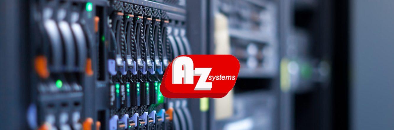 Az systems